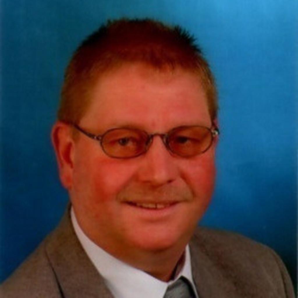 Rüdiger Decius's profile picture