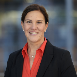 Ursula Kämpf - Ursula Kämpf, Coaching - Training -Beratung - Stuttgart