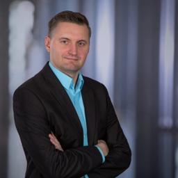 Chris Egerland's profile picture
