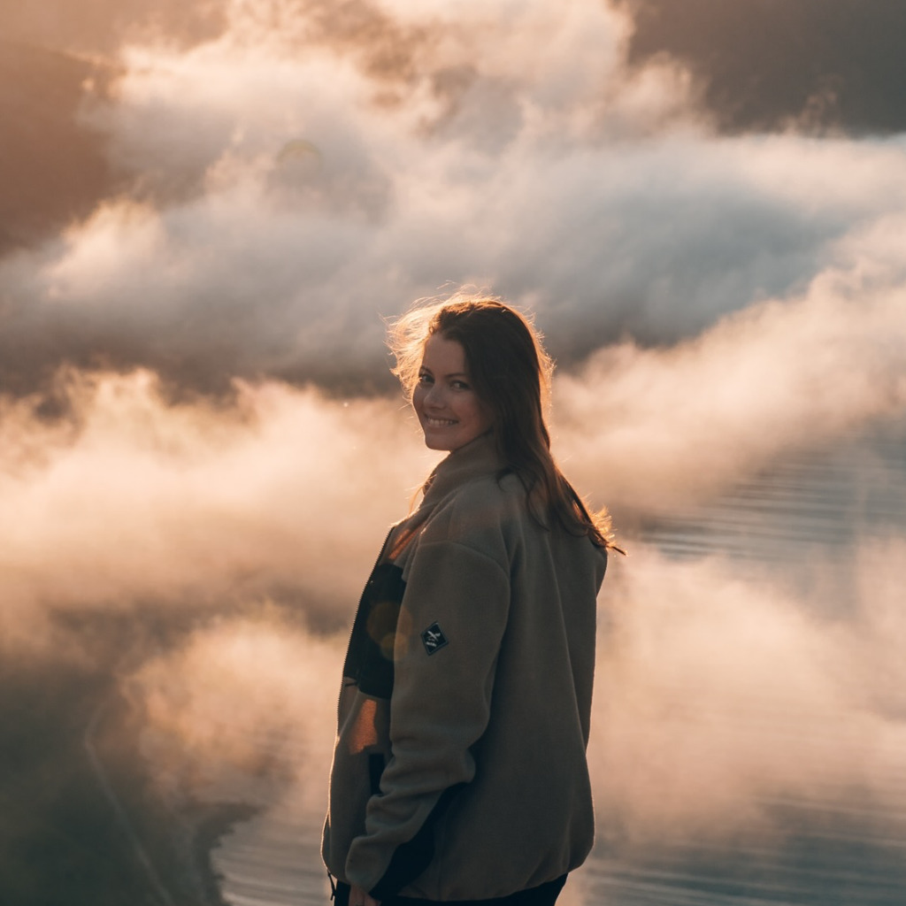 Annika Bergmann