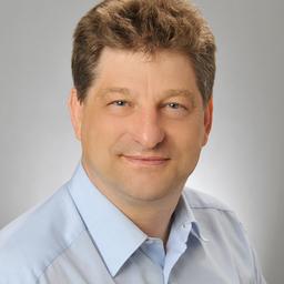 Dietmar Rieß