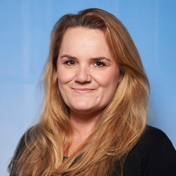 Natalia Afonso Cantera's profile picture