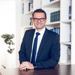 David Schmitt - Hilger, Neumann & Partner - Andernach