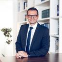 David Schmitt - Andernach