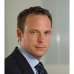 Simon Klein - Deutsche Bank AG - Frankfurt