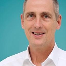 Thomas Schrul's profile picture