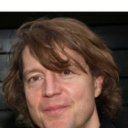 Adrian Thomé - Adrian Thome Musikverlag - München