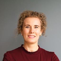 <b>Susan Schmidt</b> - susan-schmidt-foto.256x256