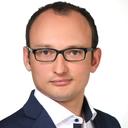 Alexander Jahn