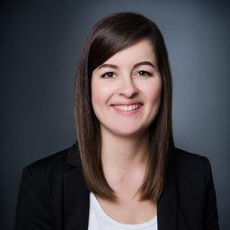 Daniela Appelt's profile picture