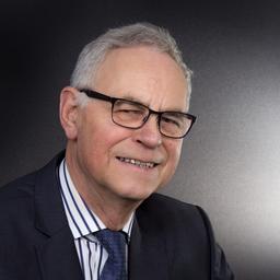 Peter Baumgarten