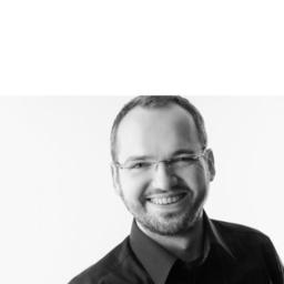 Tobias König - fundsaccess AG - Kiel