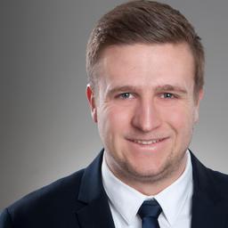 Daniel Gramlich's profile picture