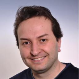 Fahim Arian-Pour's profile picture