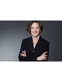 Agnes Wendelmuth - wendelmuth Fachkanzlei für Erb- und Familienrecht - Falkensee
