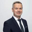 Thomas Hübner - Böblingen