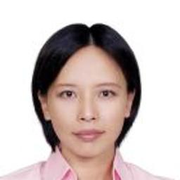 Tina Chang - 暫不提供 - 台北