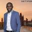 Brice Stephane Djoumatchoua Ntani - Gossau SG