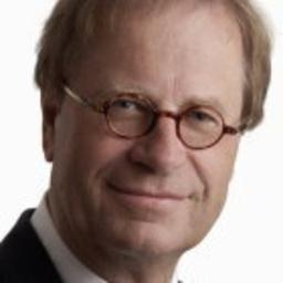 Bernd Wobser - mbm Consulting Partners - Roßbach