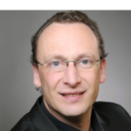 Jens Brauckhoff's profile picture