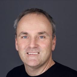 Reto Gantenbein's profile picture