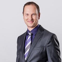 Michael Attenberger's profile picture