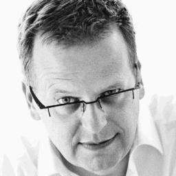 Jörg Wiebking