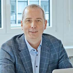 Mirco Baumann's profile picture