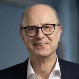Dr. Carsten Müller
