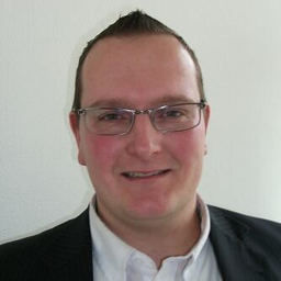 Mike Nuijs - JobXion Vakmensen B.V.