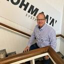 Joachim Kirchner - Werl