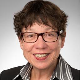 Dr. Elke Diekmann