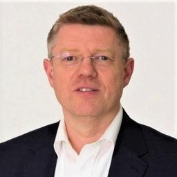 Dr. Thomas Fabula's profile picture