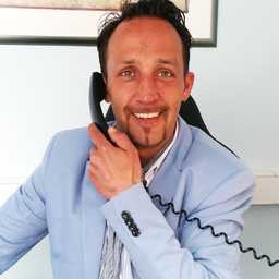 Sascha Simon - Allianz Beratungs- und Vetriebs-AG - Weyhe