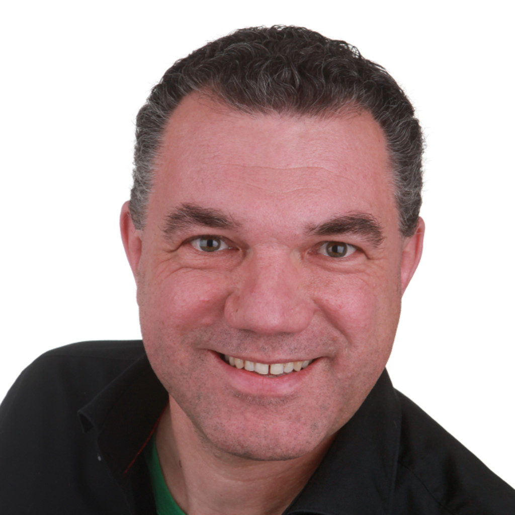 Jochen Daur's profile picture