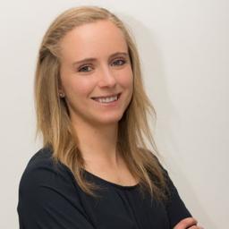 Tanja Daniltschenko's profile picture
