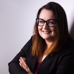Luisa Kittner - LKA - Agentur für Leistung und Kreativität, Magdeburg - Magdeburg