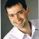 Manuel Roth
