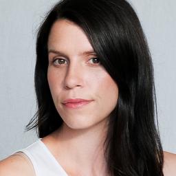 Freda Meier