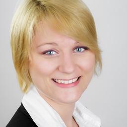 Miriam Wetter - LEWERA GmbH - Baden AG