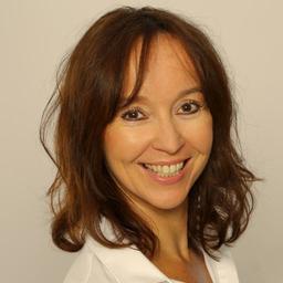 Suzanne Bubolz - sb media - München