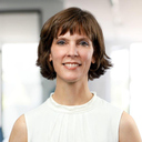 Astrid Zimmermann-Stammel - Bonn