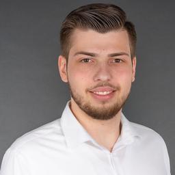 Rico Bode's profile picture