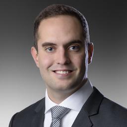 Jens Dollowski's profile picture