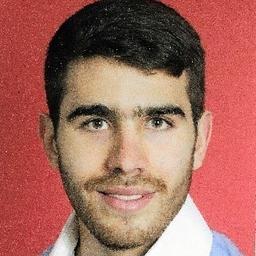 Eduardo Franceskin's profile picture