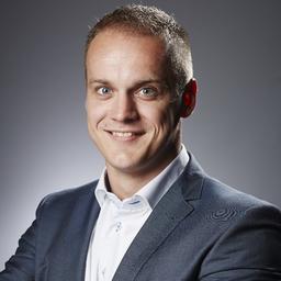 Jan Karel Ekkel - Heuver Tyrewholesale - Meteren