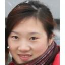Angela Yang - 成都