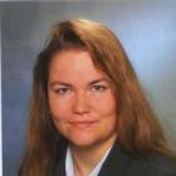 Simone Rodenhausen's profile picture