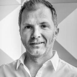 Dr Richard Schneebauer - http://dermännerkenner.com - Schärding