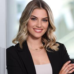 Lejla Hanusa's profile picture